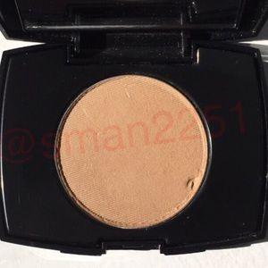 🔝5 for $25!💛Lancôme Dual Finish Versatile Powder